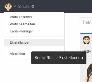 Wiki Deutsch